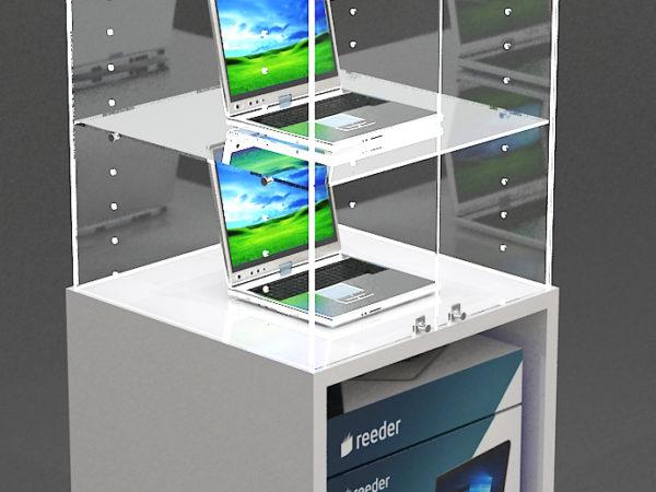 Технологии, електроника и техника